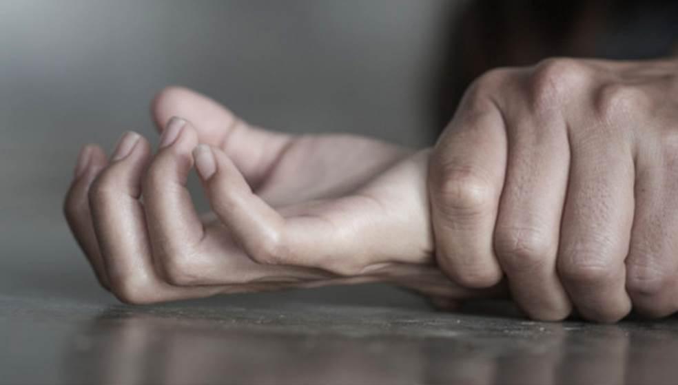 Καταγγελία: Την βίασε στο ξενοδοχείο που δούλευαν και οι δύο - Συνελήφθη ο 35χρονος