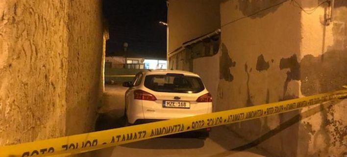 Οικογενειακή τραγωδία στην Κύπρο: 13χρονος σκότωσε την ανήλικη αδελφή του