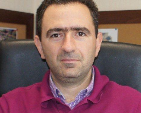 Πρόεδρος του ΤΕΕ/ΤΑΚ ο Μιχάλης Χωραφάς