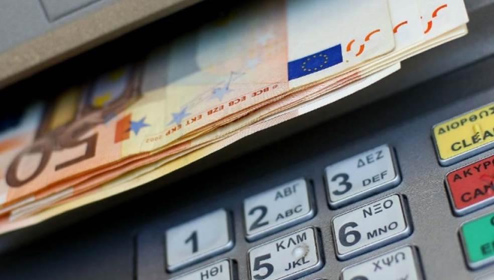 Κοινωνικό μέρισμα: 700 ευρώ σε 250.000 νοικοκυριά