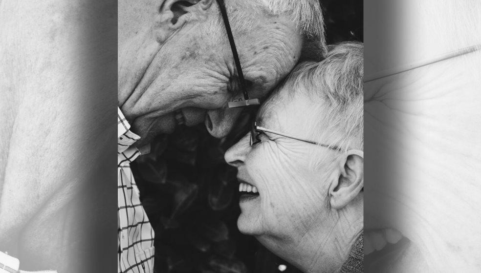 «Εξαφανίστηκαν» 9 δάνεια και χρέος 200.000 ευρώ για ηλικιωμένο ζευγάρι