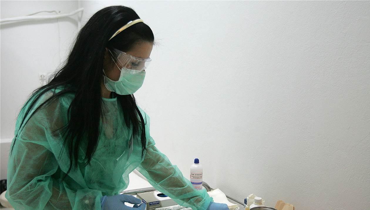 Κρούσματα γρίπης σε σχολεία - Με χαρτί γιατρού η επιστροφή των μαθητών