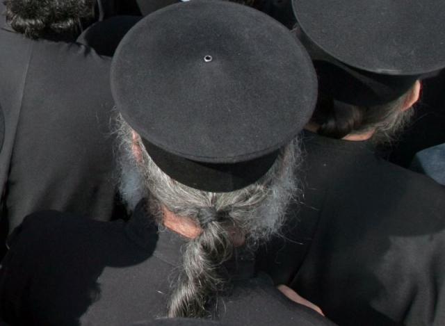 Δικαίωση για οικογένεια ιερέα στην Κρήτη