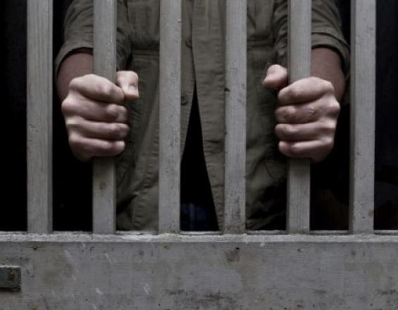 Κρήτη: Αιματηρή συμπλοκή στη φυλακ