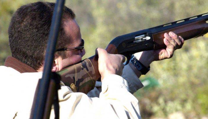 Κυνηγός πουλιών τραυμάτισε άλλο κυνηγό στη Φθιώτιδα
