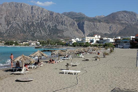 Κρήτη: Θρήνος για τον πολύτεκνο πατέρα - Πνίγηκε λίγα μέτρα από το σπίτι του