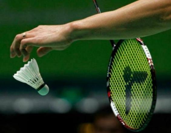 Παγκόσμιο τουρνουά Badminton στα Χανιά με 300 αθλητές