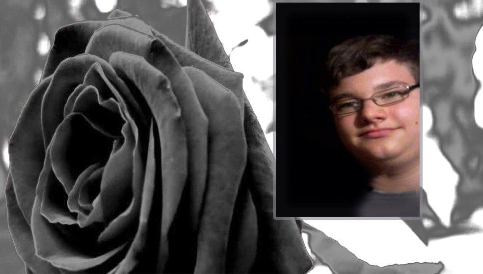 Αποχαιρετούν τον Πέτρο που έσβησε στον λιμενοβραχίονα - Το μήνυμα του σχολείου