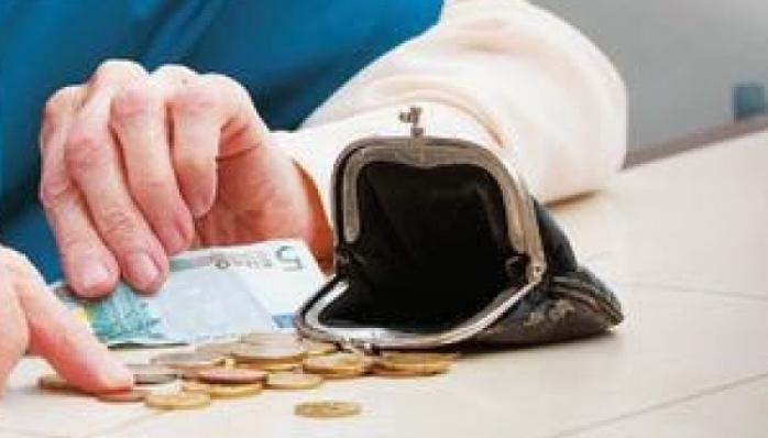 Δήμος Βιάννου: Καταβολή προνοιακών επιδομάτων