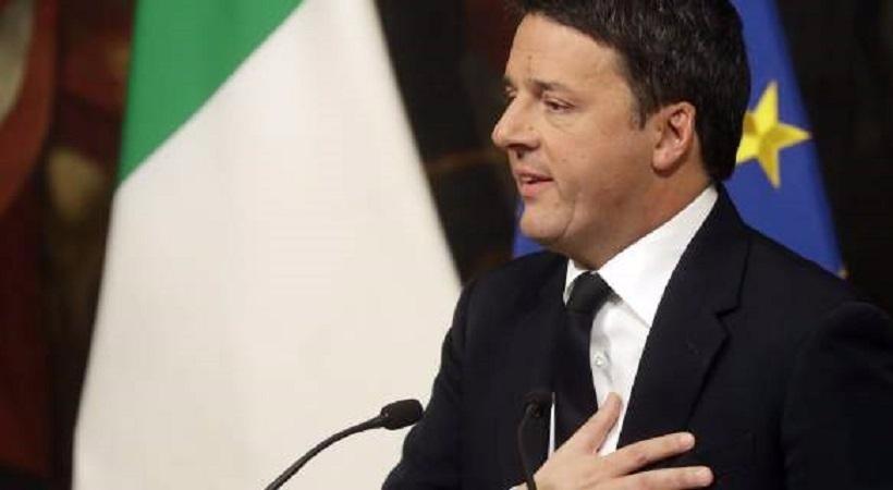 Ιταλία: Αδέλφια χάκαραν χιλιάδες email -Θύμα τους και οι Ντράγκι, Ρέντσι, Μόντι μεταξύ άλλων