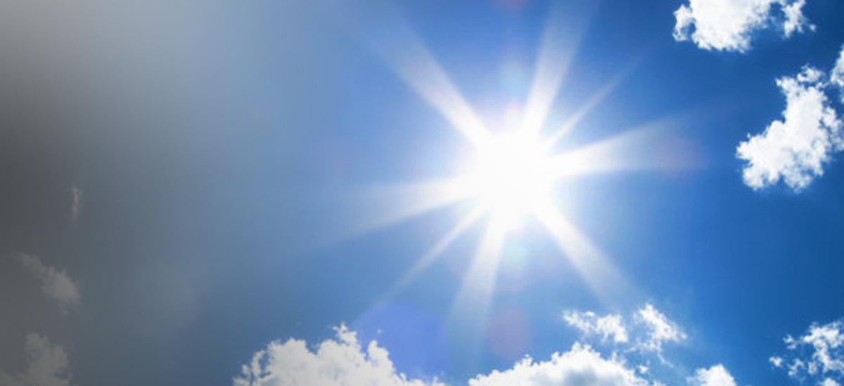 Μανώλης Λέκκας: Καλός ο καιρός στην Κρήτη το Σαββατοκύριακο