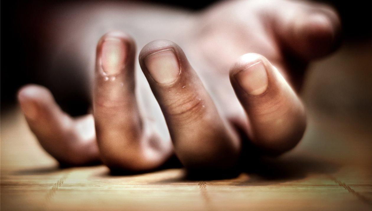 35χρονος νεκρός σε καφετέρια - Θλίψη στη Ψαρή Φοράδα