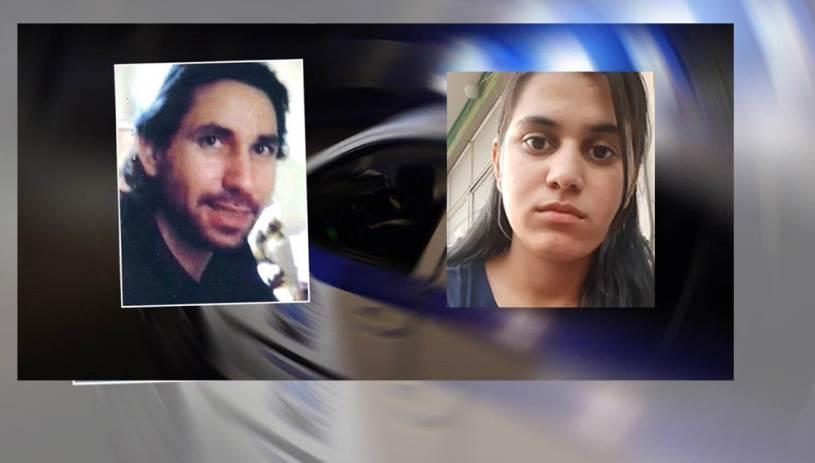 Αγνοούμενοι στην Κρήτη: Αγωνία για την 18χρονη μάνα – 6 μήνες εξαφανισμένος ο Χρήστος Νεραντζούλης
