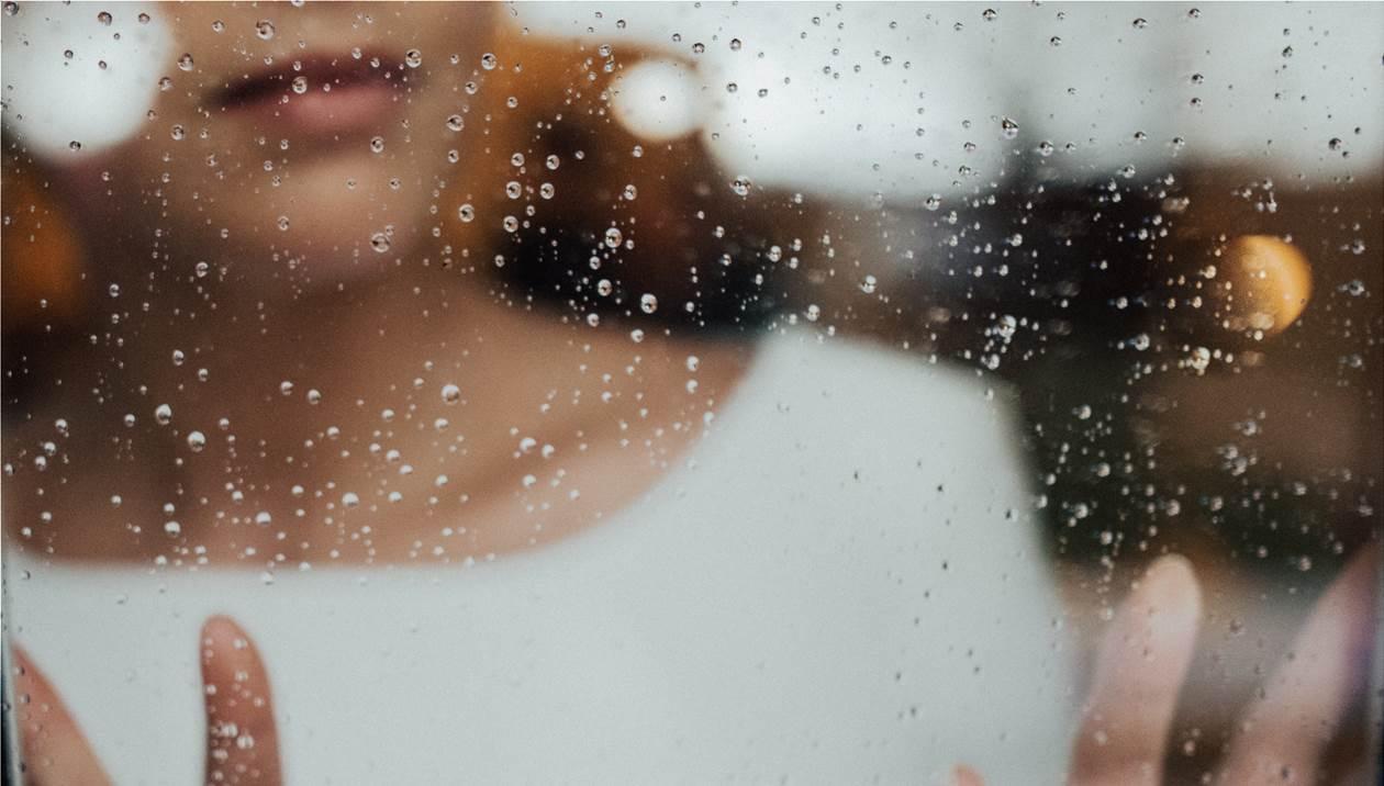 «Χαλάει» ξανά ο καιρός στην Κρήτη: Πού θα εκδηλωθούν βροχές και καταιγίδες