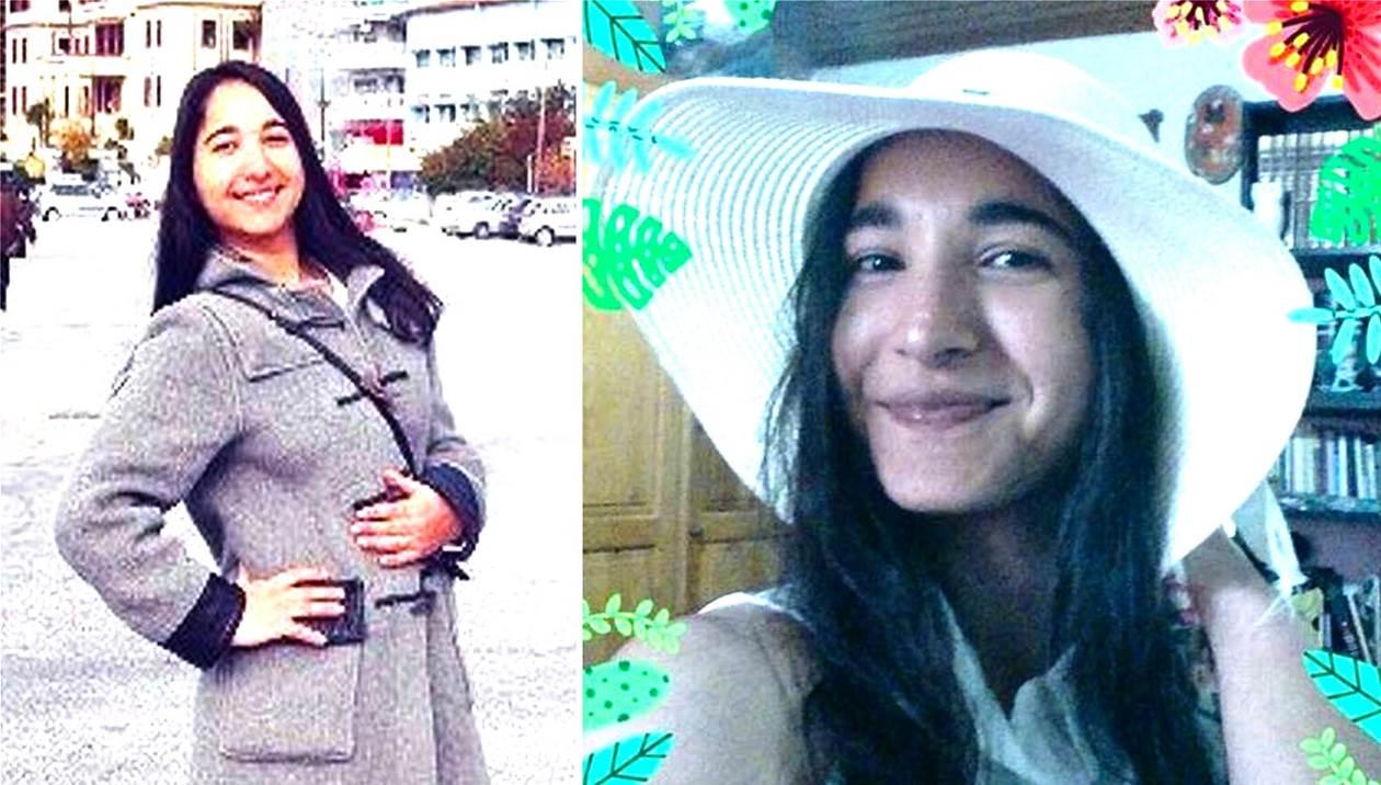 Έγκλημα στην Κέρκυρα: Τα τελευταία λόγια της 29χρονης στο δολοφόνο πατέρα της