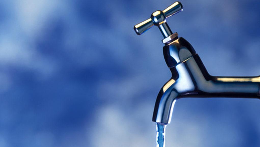 SOS για το νερό-Με πρόγραμμα θα μαθαίνουν πότε θα έχουν νερό οι Ηρακλειώτες