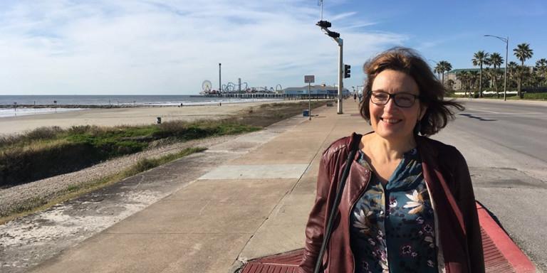 Εξαφάνιση Σούζαν: Στην Κρήτη οι γιοι της Αμερικανίδας ψάχνοντας την μάνα τους
