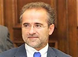 Επενδύσεις και περιβάλλον (και οι  ΑΠΕ στην Κρήτη )