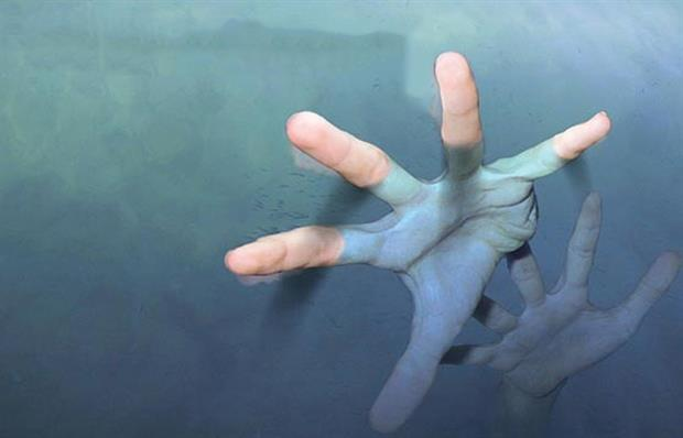 Νεκρή γυναίκα σε παραλία της Κρήτης- Νεο τραγικό περιστατικό