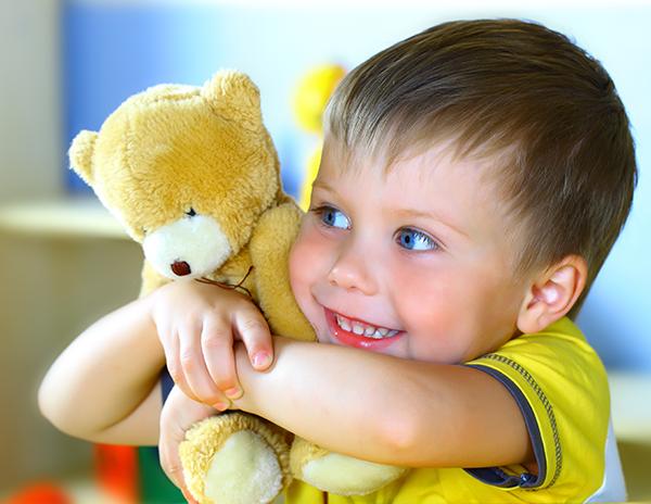 Hράκλειο: Χαρίζουν παιχνίδια στα παιδιά που έχουν ανάγκη