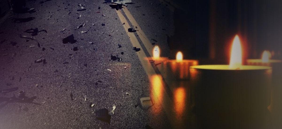 Οργή και αγανάκτηση για τα δυστυχήματα με θύματα διανομείς