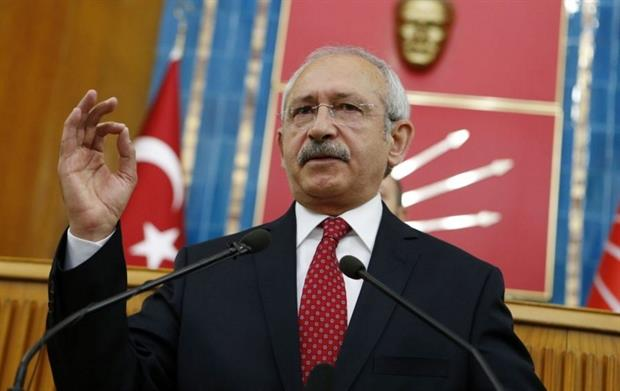 Express: Η Τουρκία απειλεί να εισβάλλει στην Ελλάδα