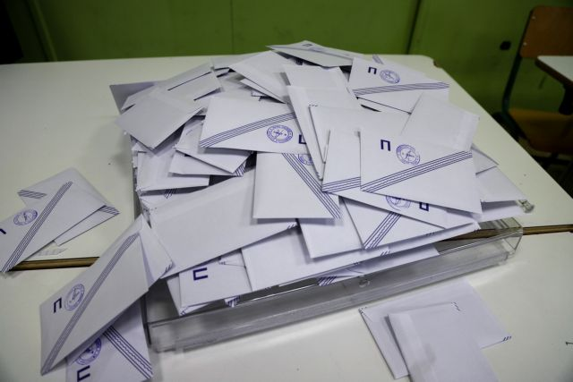 Εθνικές εκλογές: Θρίλερ με τις έδρες της ΝΔ στο Ηράκλειο
