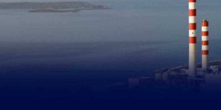 Λύση τεσσάρων δράσεων για ηλεκτρική επάρκεια στην Κρήτη