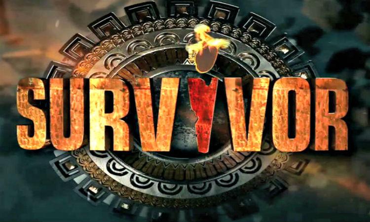 Οι Κρητικοί εχουν το δικο τους Survivor και είναι έτοιμοι να διακριθούν για...καλό σκοπό!