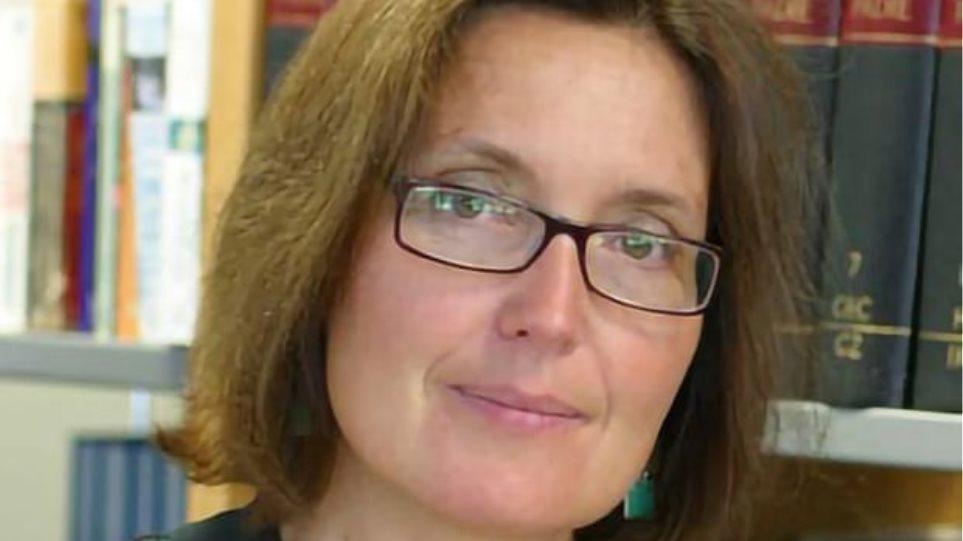 Guardian: Η Κρήτη «παλεύει με την ντροπή» μετά τη δολοφονία της Αμερικανίδας βιολόγου