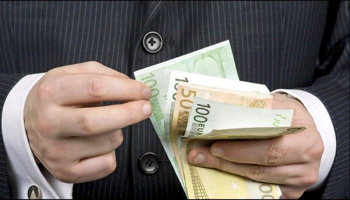 Οι νέοι μισθοί μετά την αύξηση του κατώτατου στα 650 ευρώ