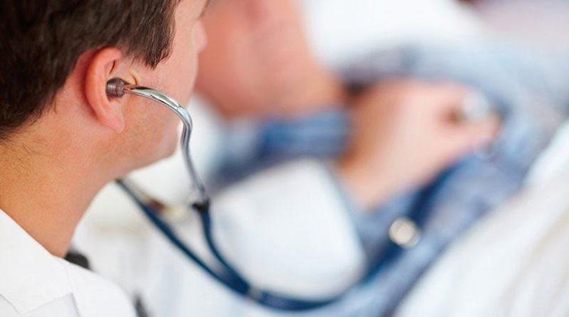 Ραγδαία αύξηση των κρουσμάτων γρίπης: 15 ασθενείς στην εντατική στην τελευταία εβδομάδα