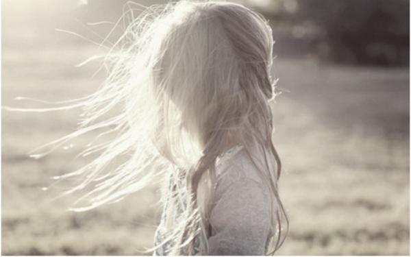Τρίχρονο κοριτσάκι εσπευσμένα στη Γαλλία από την Κρήτη