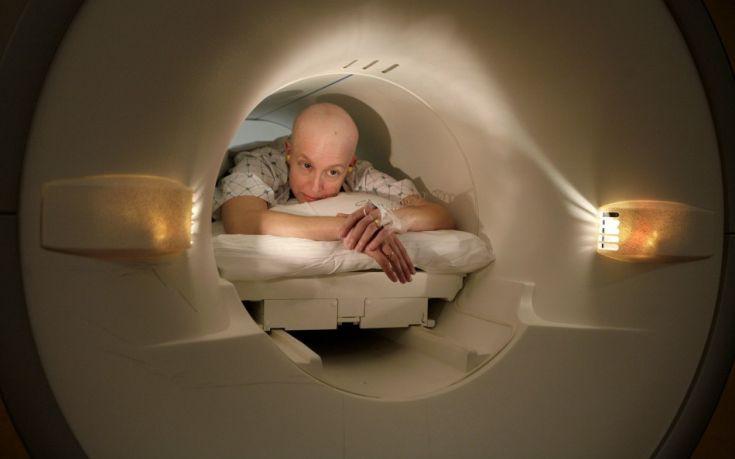 Μείωση 25% εμφανίζει η θνησιμότητα από καρκίνο στις ΗΠΑ
