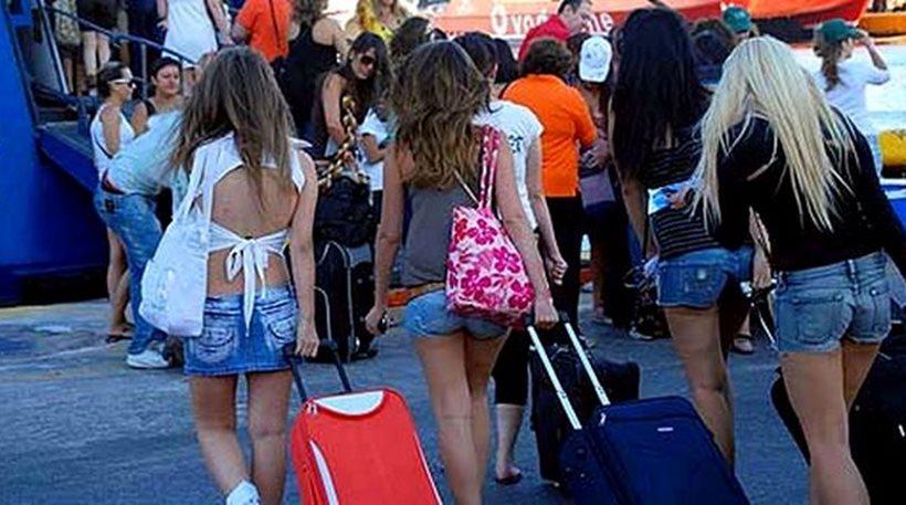 Στο προσκήνιο ξανά το επενδυτικό σχέδιο για ξενοδοχεία και στην Κρήτη!
