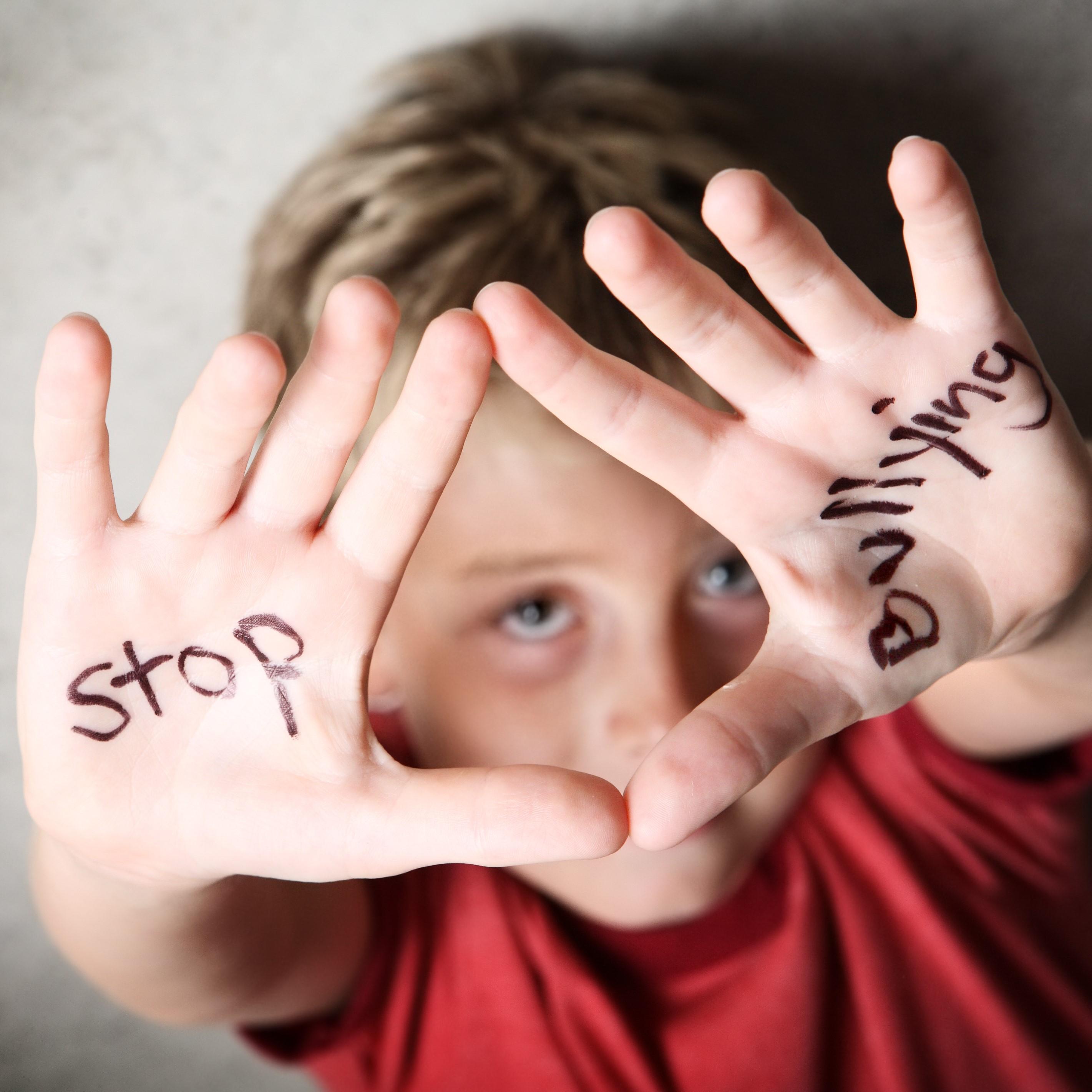 Μυστήριο πίσω από την επίθεση εκφοβισμού μαθητή από συνομήλικούς του