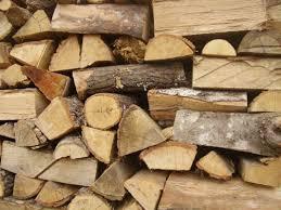 Διανομή ξυλείας θέρμανσης από το Δήμο Ηρακλείου
