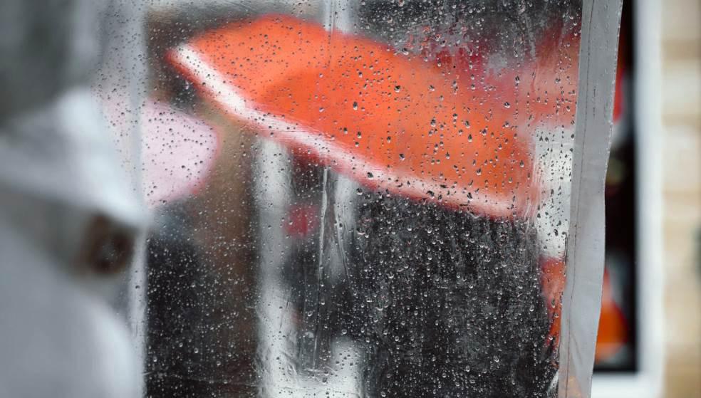 Έκτακτο Δελτίο Καιρού: «Έρχονται» βροχές και καταιγίδες στην Κρήτη