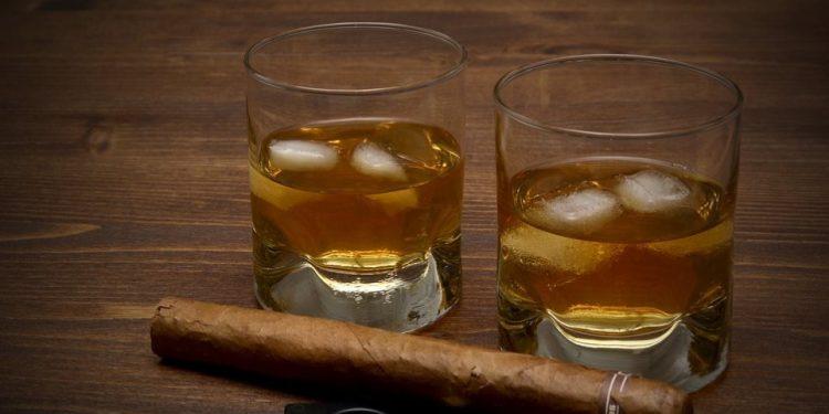 ΠΟΥ: Το αλκοόλ ευθύνεται για το 5% των θανάτων παγκοσμίως