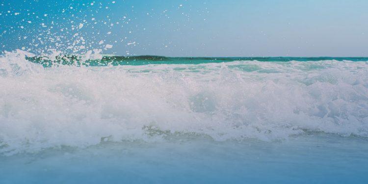 Αίθριος προβλέπεται ο καιρός στην Κρήτη