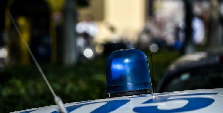 Με μπουνιές και κλωτσιές σκότωσαν την 86χρονη οι ληστές στα Καμίνια