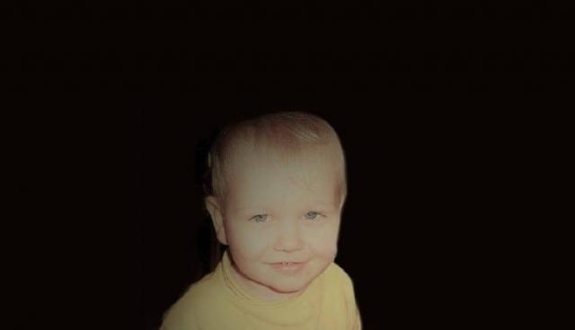 Κρήτη: Στήριξη στην παιδίατρο που καταδικάστηκε για τον θάνατο του μικρού Διονύση