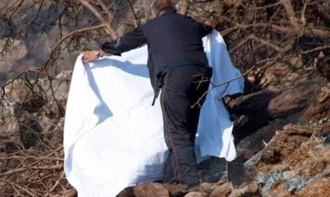 Νεα στοιχεία για τη δολοφονία μέσα σε θερμοκήπιο στο Τυμπάκι- Η ανακοινωση της ΕΛ.ΑΣ.