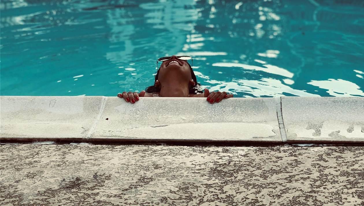 Thomas Cook: Φόβοι για ντόμινο δυσάρεστων επιπτώσεων και στην Ιεράπετρα