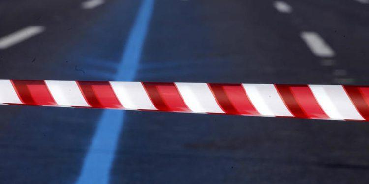 Κυκλοφοριακές ρυθμίσεις για την τελετή λαμπαδηδρομίας