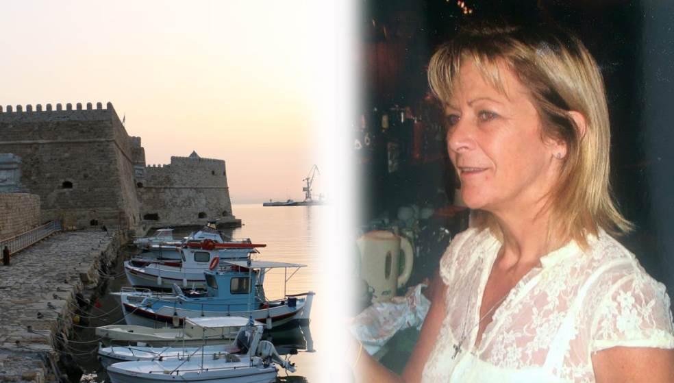 Jean Hanlon:«Σπάει τη σιωπή του» ένας εκ των κατηγορουμένων για το θάνατό της