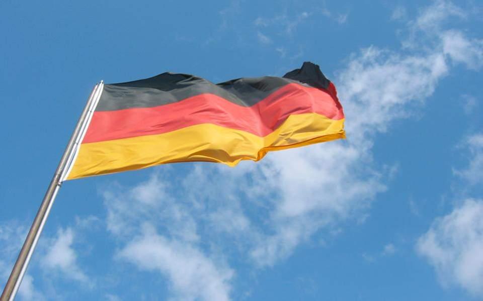 Morgan Stanley & Capital Economics: Κακό σενάριο για την Ελλάδα ο συνασμπισμός «Τζαμάικα» στη Γερμανία