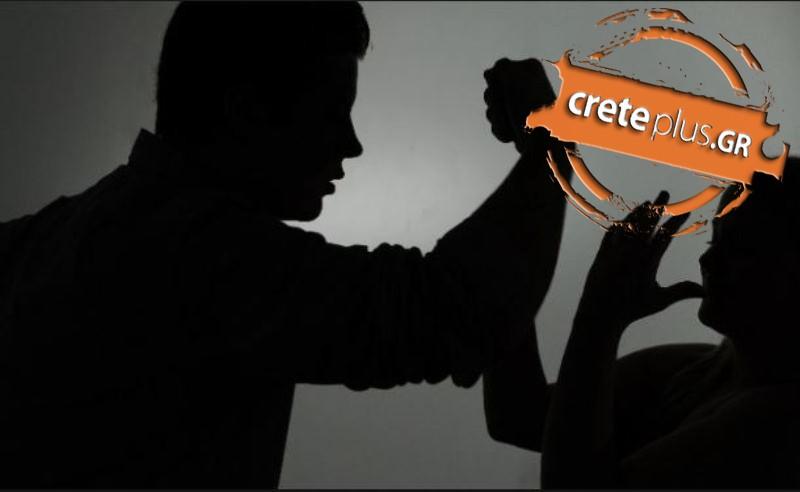 Θέμα CretePlus.gr: Φοιτήτρια δέχτηκε την επίθεση γειτόνων της για ένα… σκυλάκι