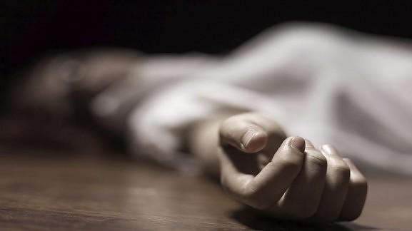 Η ερωτική απογοήτευση την οδήγησε στην απόπειρα αυτοκτονίας