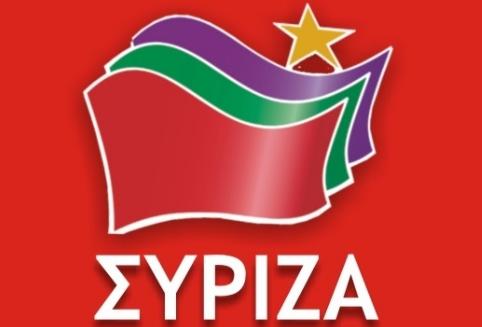 Ο ΣΥΡΙΖΑ Ηρακλειου για το κοινωνικο μέρισμα